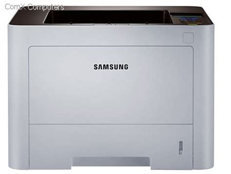 Spotlite Samsung A3 specification sheet sl m4020nd xfa samsung m4020 40ppm proxpress mono laser printer