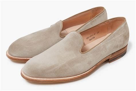 slipper loafers slipper style loafers five plus one