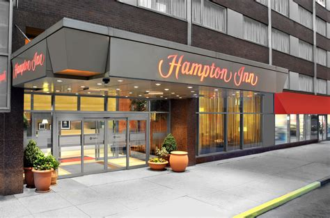 comfort inn manhattan times square comfort inn in nyc times square map of attractions