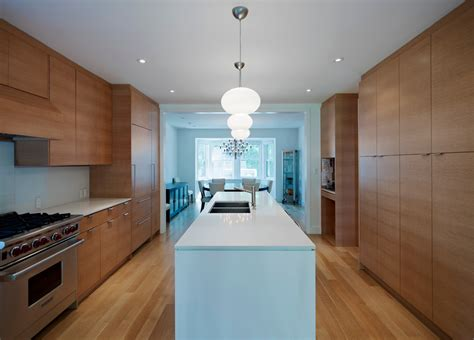floor to ceiling kitchen cabinets transitional kitchen floor to ceiling cabinets kitchen your kitchen design