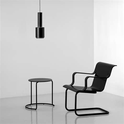 armchair side table artek aino aalto 606 side table 1932 panik design