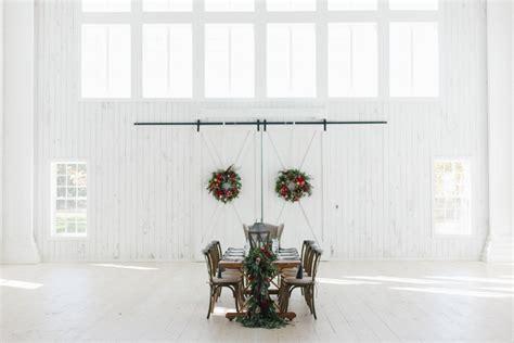 Plano Wedding Rentals   Beautiful Event Rentals