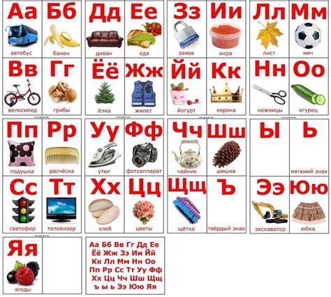 language ru 91 best russian language images on russian