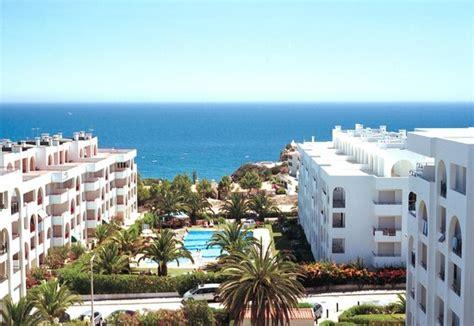 terrace club porches terrace club algarve portugal porches hotel reviews