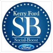 kerry ford cincinnati kerry ford 11 reviews car dealers 155 w kemper rd