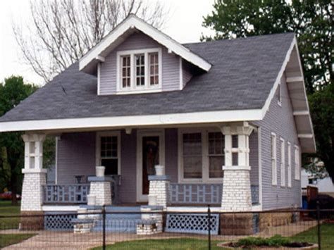 sears craftsman house sears craftsman style home plans home photo style
