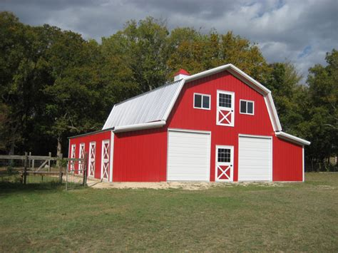 barn homes kits steel storage building kits metal barn home building kits metal barns as homes interior