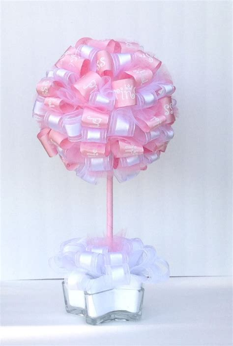topiary table centerpieces 25 best ideas about princess birthday centerpieces on
