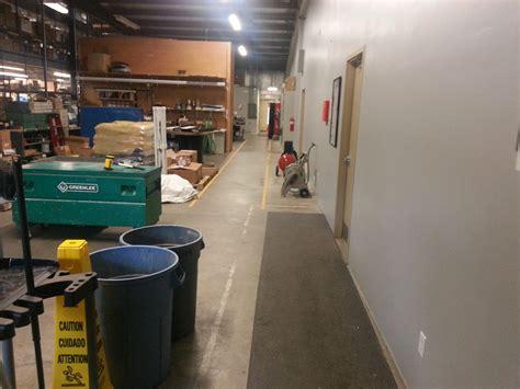 epoxy floor removal archives polishmaxx polished concrete contractor in iowa illinois