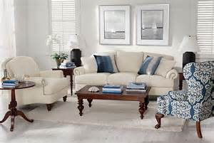 Ethan Allen Living Room Furniture Living Room Decorating Ideas