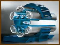 level 5 tanning bed tanning salon woodbridge nj tanning equipment