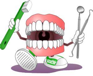 higiene bucodental salidas higiene buco dental iesfranciscodevitoria