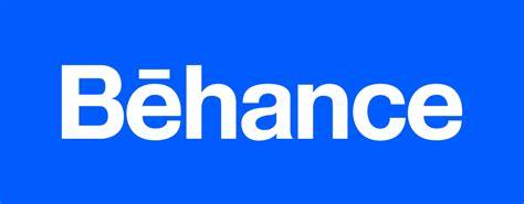 fashion logo design behance behance logo logonoid