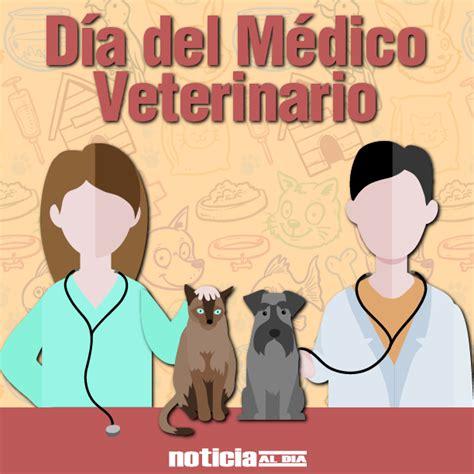 imagenes feliz dia del veterinario im 225 genes con frases bonitas para dedicar a los