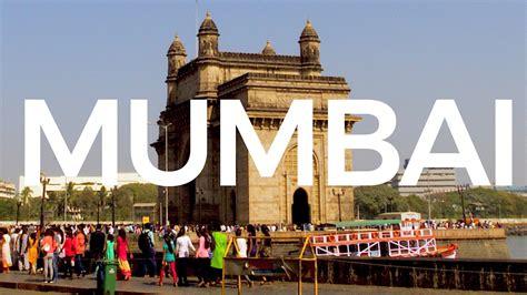Mumbai 2017 - YouTube
