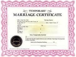 New Mexico Marriage License Records Nutty News Nutty Facts Nutty Jokes Nutty New Nutty News Every Day At