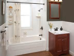 Simple Small Bathroom Decorating Ideas by Decorating Tips For Small Modern Bathroom Design 4 Home