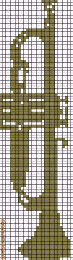 pattern music maker 1000 images about quilt patterns on pinterest trumpet
