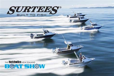 the fishing website fish snapper kingfish the fishing - Wellington Boat Show 2017