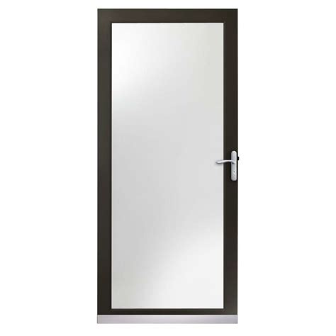 Andersen 4000 Door by 1000 Images About You May Enter On Front Doors Doors And Craftsman