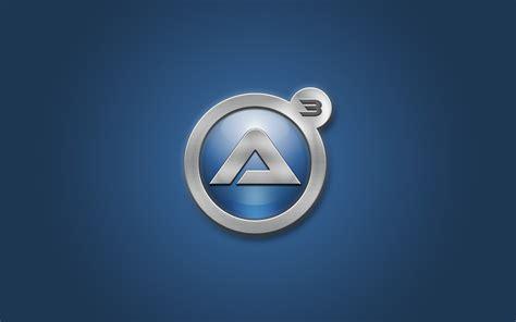 Auto It by Autoit Graphics Autoit