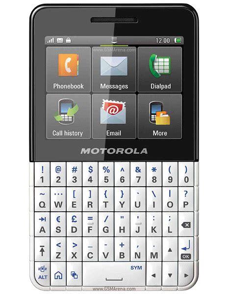 Hp Motorola Xt350 motorola motokey xt ex118 motokey mini ex108 dan wx294 jagoan baru motorola 2 qwerty satu dual