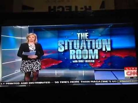 Cnn Situation Room by Cnn The Situation Room With Keilar