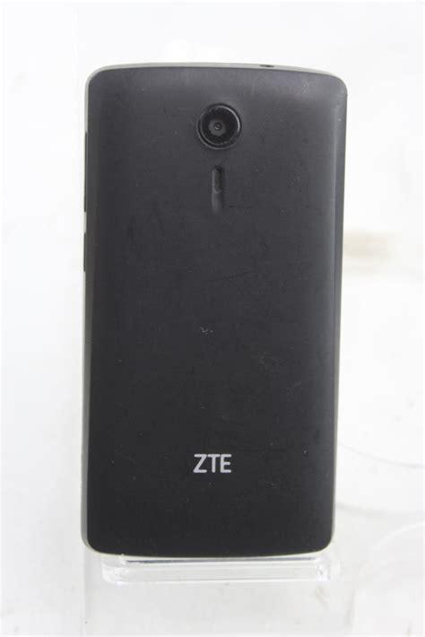 assurance wireless smartphones zte uhura android phone 4gb assurance wireless