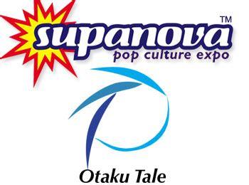 otaku tale will be at supanova sydney 2014 otaku tale