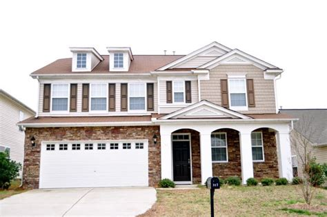houses for rent in fuquay varina houses for rent in fuquay varina 28 images fuquay varina houses for rent in fuquay