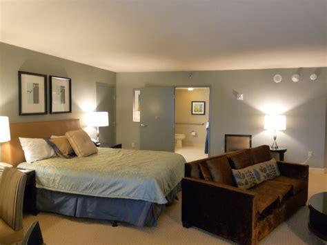 Monte Carlo Las Vegas Rooms by Monte Carlo Hotel