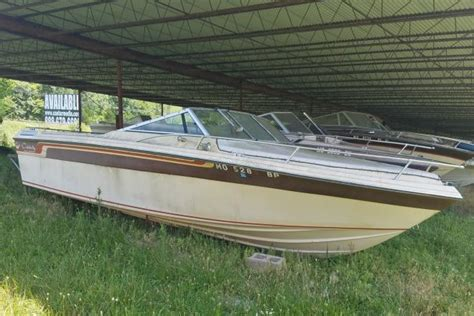 celebrity boat values 1984 celebrity 20 for sale at gravois mills mo 65037