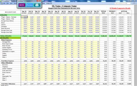 financial analyst resume keywords real estate cash flow forecast free home design ideas images