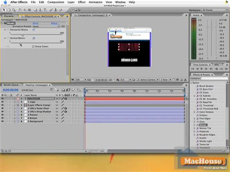 audio file format for after effects adobe after effects very basics for beginners 3