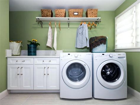 Laundry Room Shelves Ideas Storage For Small Spaces Smart Storage Ideas For Small Laundry Room