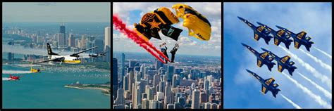 promo code for chicago boat show chicago air water show booze cruise tickets sun aug
