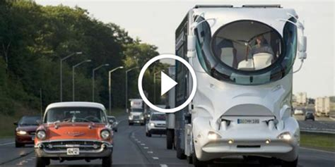 the most biggest rv in the world 87 most expensive rv the most luxurious motorhome in