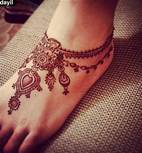 25 best ideas about bridal mehndi designs on pinterest