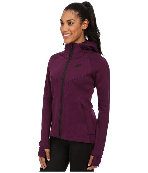Vest Nike Michael Jaket Hoodie Zipper Sweater Ym01 2 nike tech fleece zip hoodie in purple lyst
