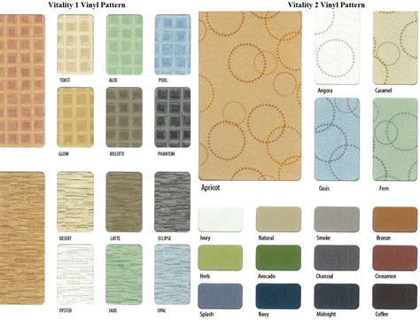 Vinyl Fabric For Bar Stools by Vinyl Colors For Restaurant Chairs Bar Stools