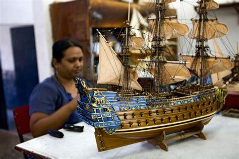 bateau hermione miniature maquettes de bateaux 238 le maurice