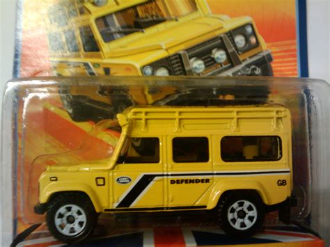 matchbox land rover 90 image best of british land rover defender 110 jpg