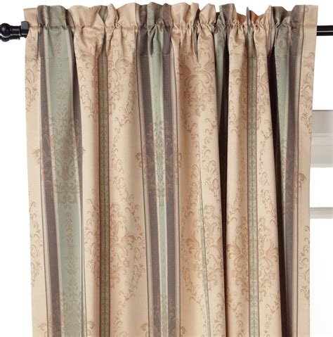 sound block curtains sound blocking curtains home design ideas