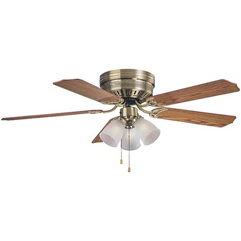 how to a where to and how to install a ceiling fan where no fixture exists 33 photos bathgroundspath