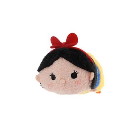 Mini Be Disney White your wdw store disney tsum tsum mini snow white