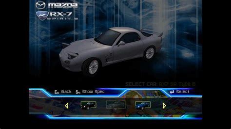 syndicate car racing syndicate all cars hd