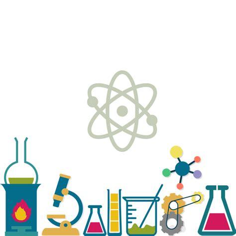 test di scienze lezione di scienze scuola primaria xa97 187 regardsdefemmes