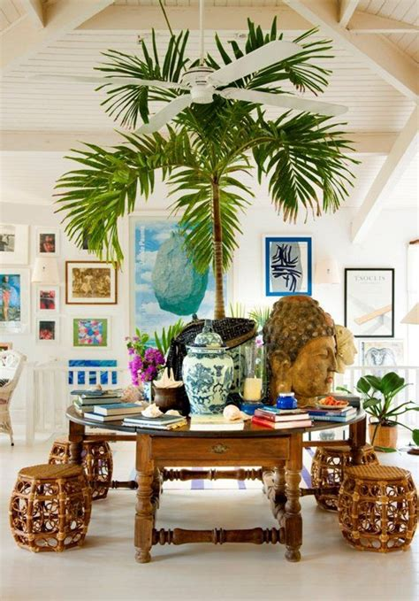 how to achieve a tropical style 15 best tropical style decor images on pinterest home