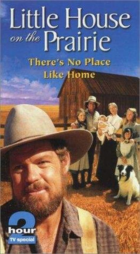 film seri little house on the prairie download little house on the prairie series for ipod