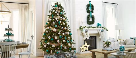 home decor parties canada find your best christmas decor yet at canadian tire